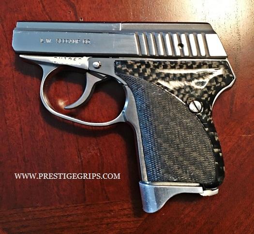 Seecamp Gun Grips