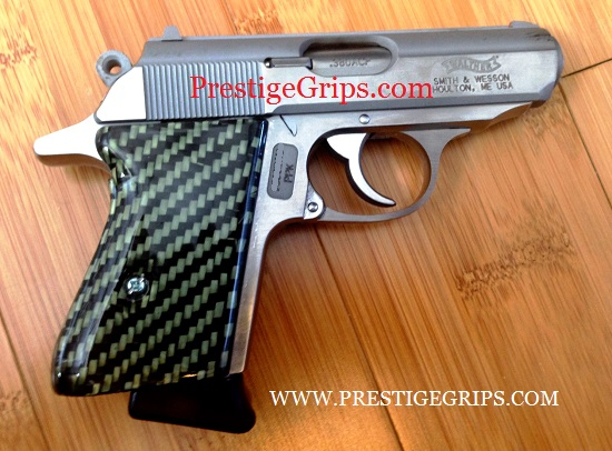 Grip store photo gallery carbon fiber kevlar colt kimber
